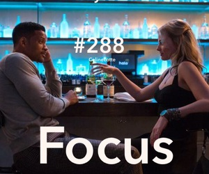 focus, movie, and will smith image