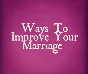 islam, muslim, and marriage is sunnah image