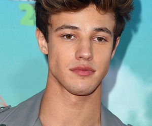 cameron dallas image