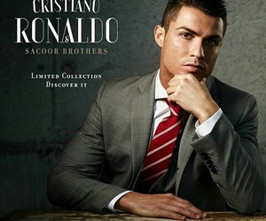 cristiano ronaldo and cr7 image