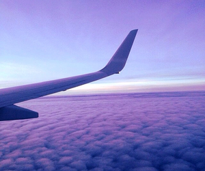 sky, beautiful, and cool image