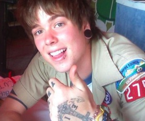 christofer drew image