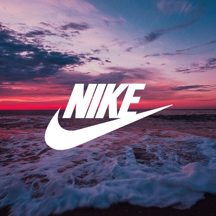 Follow For More And Check Out My Nike Collection For All