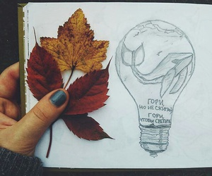 art, draw, and inspiration image