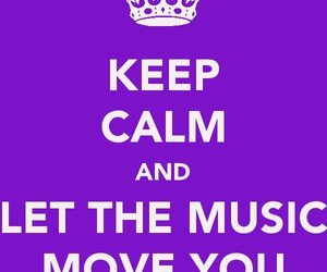 keep calm, poster, and selena gomez image