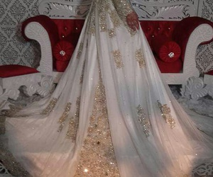 wedding and orientale image