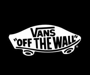 vans and off the wall image