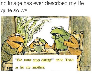 food, funny, and lol image