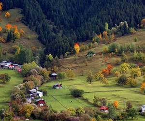 turkey and artvin image