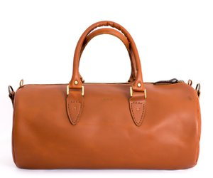 accessories, duffle bag, and fashion image