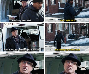 actor, creed, and fun image