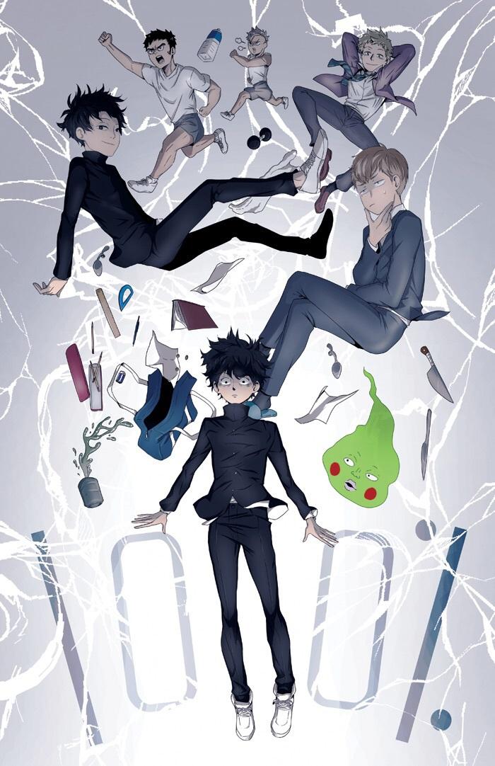 Image About Cute In Anime By Fluffykuma On We Heart It