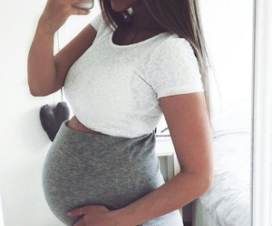 baby and outfit image