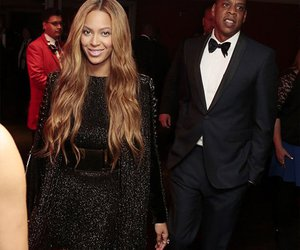 mrs carter and bey image