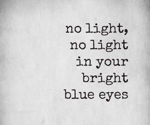 alone, black and white, and Lyrics image