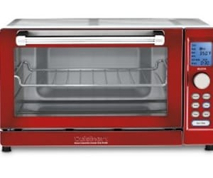 toaster convection oven image