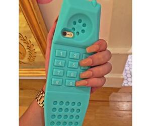 accesorios, cases iphone, and fundas para celulares image