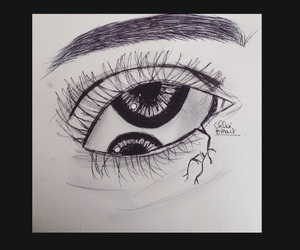 draw and lies image