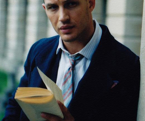 tom hardy and Hot image