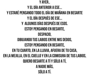 amor, hoy, and frases en español image