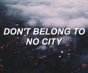 grunge, quote, and halsey image