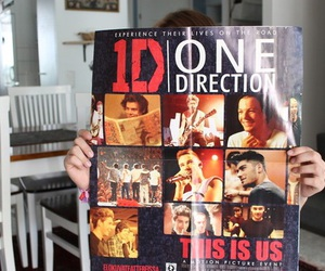 this is us and one direction image