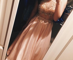 amazing, dress, and indie image