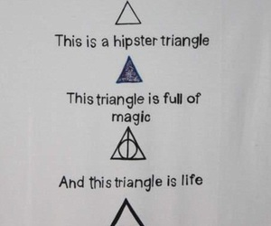 30 seconds to mars, harry potter, and hipster image