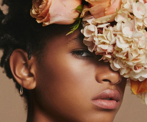 flowers and willow smith image