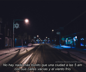 frases, night, and tumblr image