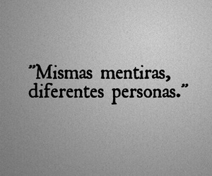 frases, lies, and frases image
