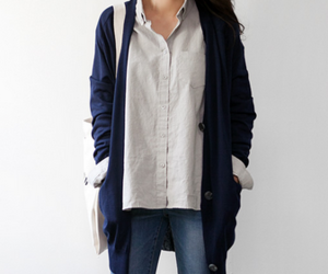 beautiful, chic, and outfit image