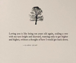 115 images about soulmate on We Heart It | See more about quotes