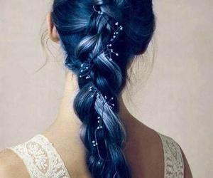 amazing, blue, and beautiful image