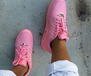 fresh, pink, and top brands image