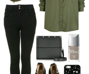 lovely, perfection, and Polyvore image