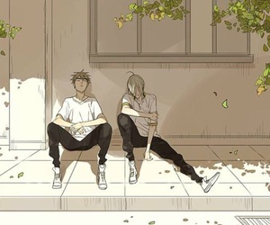 19 days and old xian image
