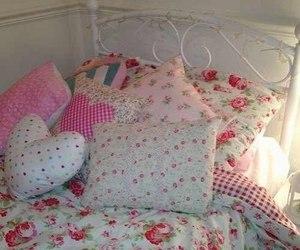 room pink image