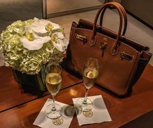 hermes, wine, and love.boat_ image