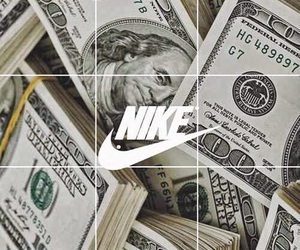 money, wallpaper, and wallpapers image