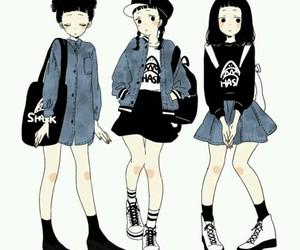 Image by Yukia