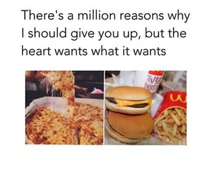 food, fries, and funny image