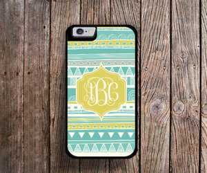 etsy, spring colors, and tribal design image