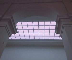 grunge and pink image