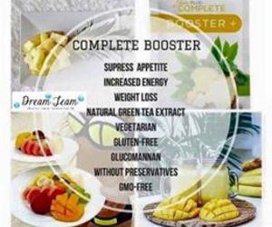 avocado, breakfast, and challenge image