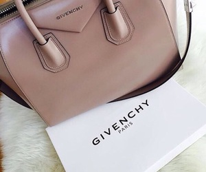 Givenchy, bag, and purse image