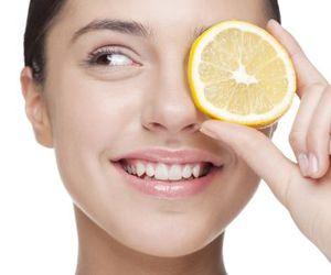 skincare and skincaretips image