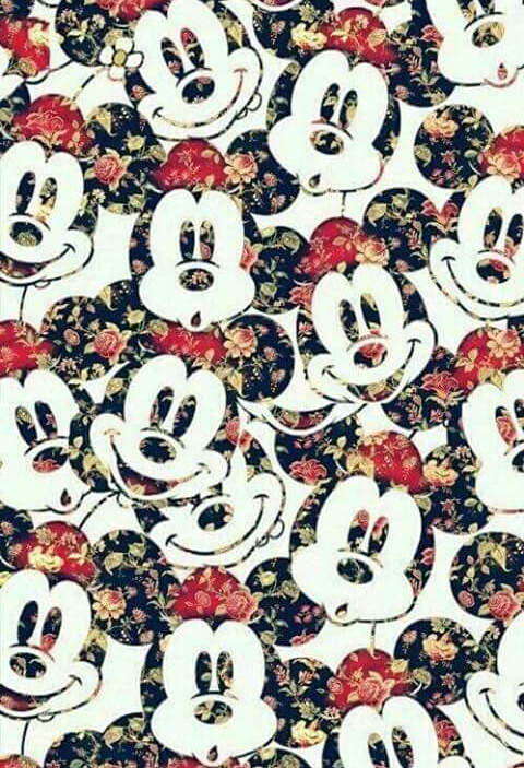 Image About Smile In Wallpapers By Tami On We Heart It