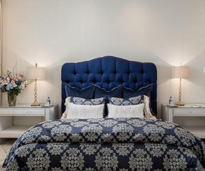 arizona, bed, and bedroom image