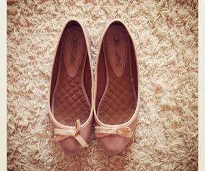 balerina, vintage, and Zara image